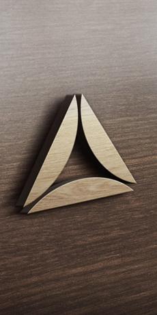 Fars / Restyling Logo