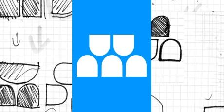 Multisint / Logo