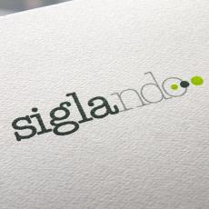 Siglando / Logo