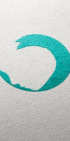 Training & Management / Logo
